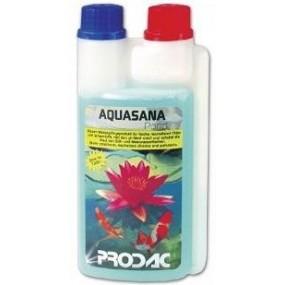 AQUASANA POND 350 ML