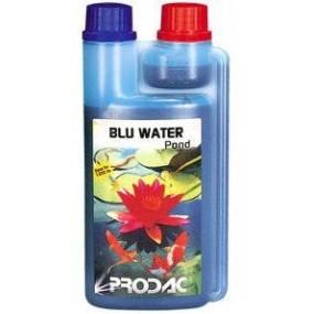 BLUE WATER POND 350 ML