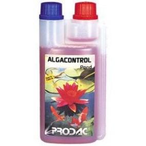 ALGA CONTROL POND 350 ML