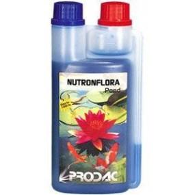 NUTRON FLORA POND 350 ML