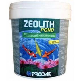 ZEOLITE POND 5 KG