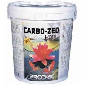 CARBO-ZEO POND 5 KG