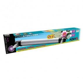 STERILIZER UV (lamp.germicida) PS - 9W