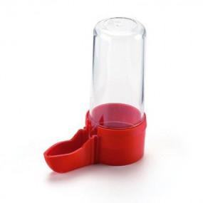 Bebedero Corto Pico Pato