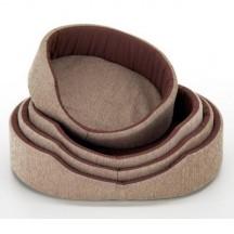 Cuna Confort con cojin 60 cm
