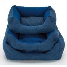 Cuna Cuadrada Confort 60 cm