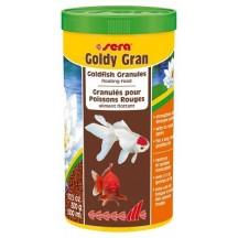 sera Goldy Gran (1000 ml)