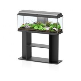 Acuario Aquatlantis Aquadream 100 Negro