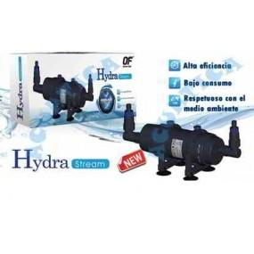 Filtro Exterior Hydra Stream Mod. HY1