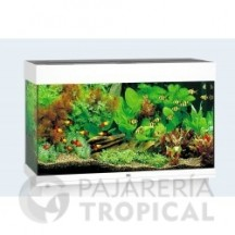 JUWEL Aquarium RIO 125 L BLANCO