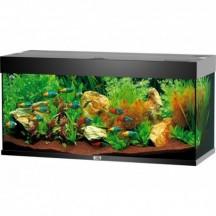 JUWEL Aquarium RIO 180 L NEGRO