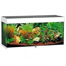 JUWEL Aquarium RIO 180 L BLANCO