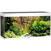 JUWEL Aquarium RIO 240 L BLANCO