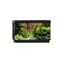JUWEL Aquarium RIO 300 L NEGRO