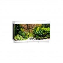 JUWEL Aquarium RIO 400 L BLANCO