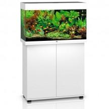 Acuario con armario de Juwel Rio 125 (125LTS)