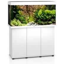 Acuario con armario Juwel Rio 300 (350 litros)