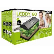 LEDDY 60 (54 LTS)