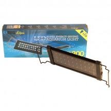 PANTALLA LED 30-45CM.