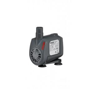 Bomba Compact ON 600