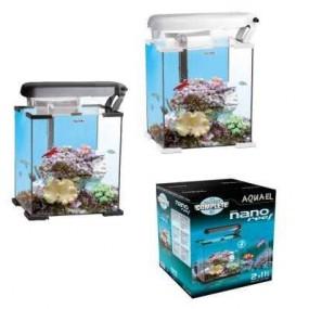 Nano Reef 30 lts