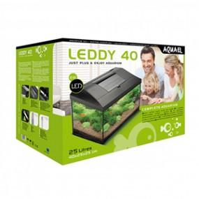 LEDDY 40 (25L)