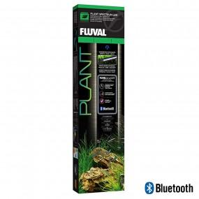 PANTALLA PLANT 3.0 LED 32W (61-85 CM)