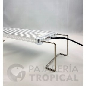 PANTALLA LED  60-80CM (ESPECIAL PLANTAS)