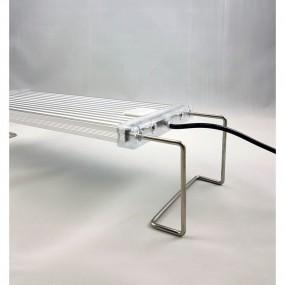 PANTALLA LED 100-120CM (ESPECIAL PLANTAS)