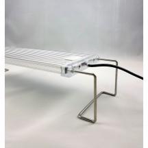 PANTALLA LED PLANTAS 120-150CM