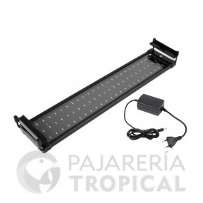 PANTALLA LED DEE-450 (45-60CM)