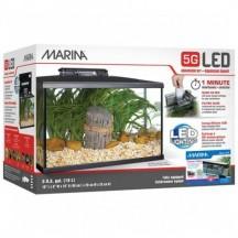 MARINA LED KIT ACUARIO 5G 20L