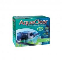 Filtro mochila Aqua Clear 50