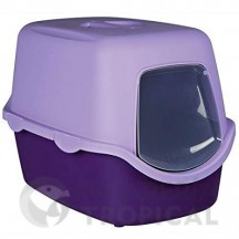 Bandeja Vico Púrpura/Lila