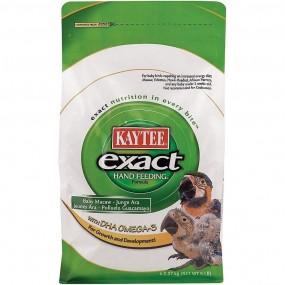 PAPILLA KAYTEE EXACT 2.3 kg