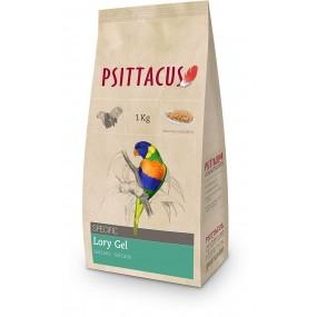 Psittacus Nectar Loris 1 Kg