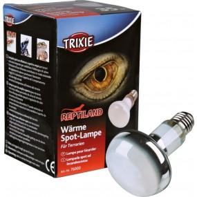 Trixie Wärme-Spot - Bombilla térmica 50W