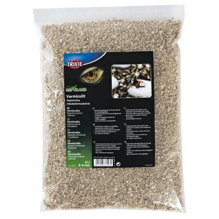Trixie Vermiculita, Incubación, Sustrato, 5 L