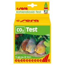Sera test de CO2 (15 ml)