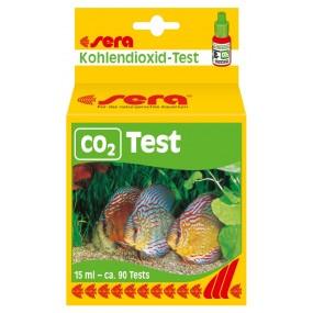 Sera test de CO2 (15 ml)