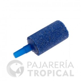 Moly Piedra Difusora 2,5 cm