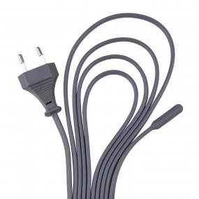 Trixie Cable Calentador 3,5 m