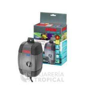 Compresor Eheim air pump 100