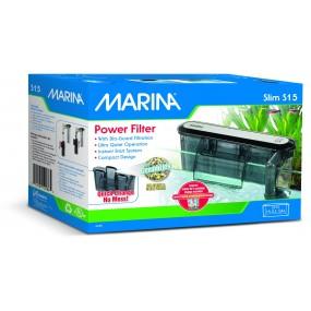 Filtro mochila Marina Slim S15