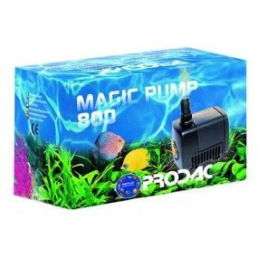 MAGIC PUMP 800