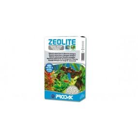 Zeolite (pura zeolita) 700 gr