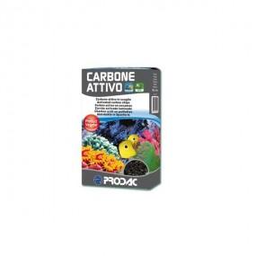 Carbon Activo 250gr